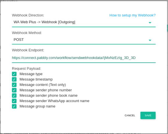 Wawebpluspabblyconnect2